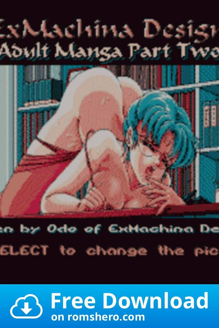 Obscure And Overlooked Snes And Genesismegadrive Games
