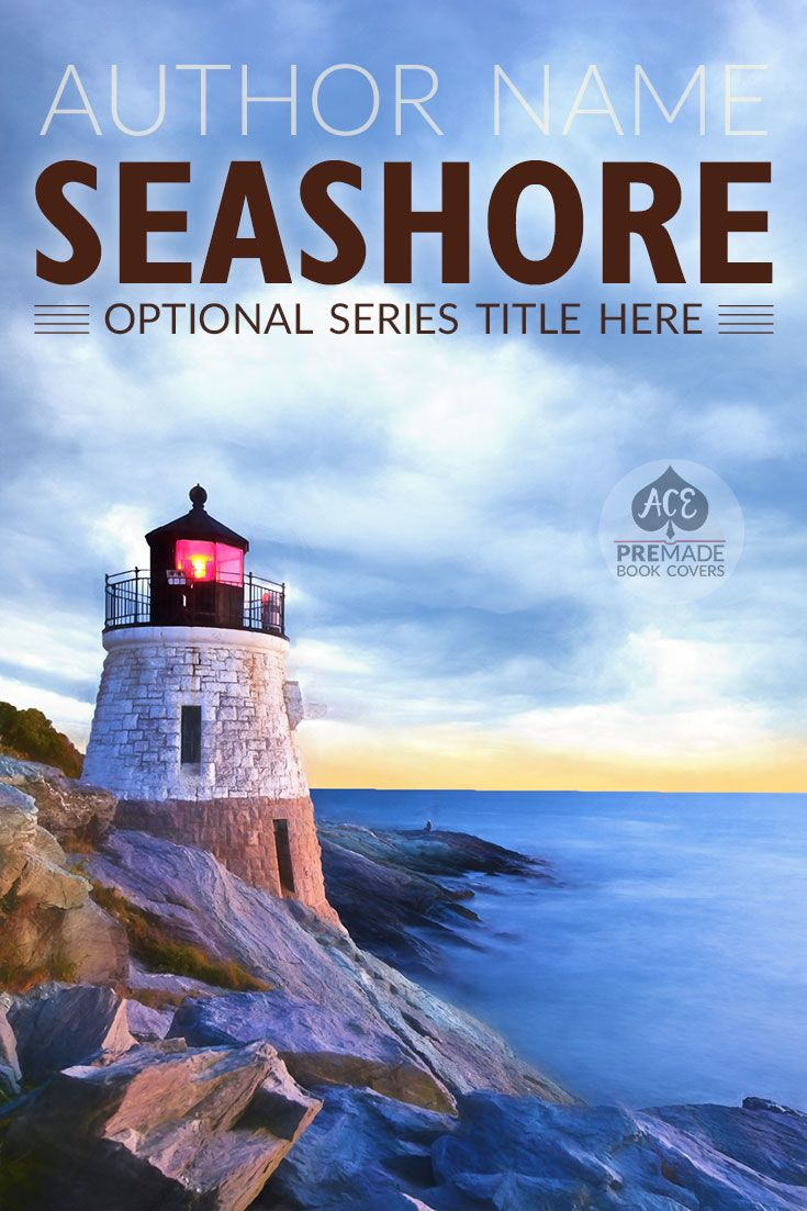 Christian Book Cover Design Inspiration ~ Best fiction premade book covers images on pinterest