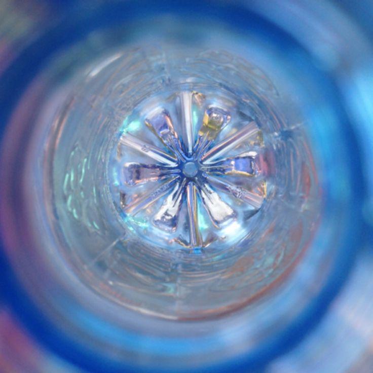 Dag 6 #synchroonkijken: fotografeer iets kleins - Het zit 'm in de details!