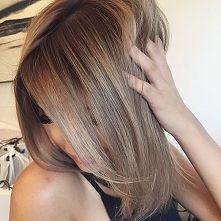 ciemny-blond.jpg (221×221)