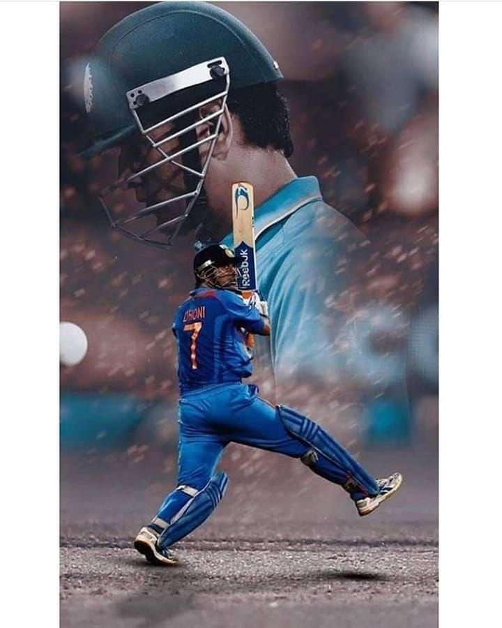 Ms Dhoni Wallpapers Art Ms Dhoni Wallpapers In 2020 Dhoni Wallpapers Ms Dhoni Wallpapers Cricket Wallpapers