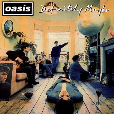 Google Image Result for http://images2.wikia.nocookie.net/__cb20080201063508/lyricwiki/images/c/ce/Oasis_-_Definitely_Maybe.jpg