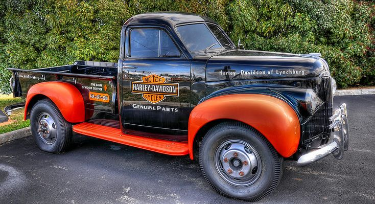 harley davidson truck harley davidson truck pickup trucks and by. Black Bedroom Furniture Sets. Home Design Ideas