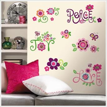 Wall #decor