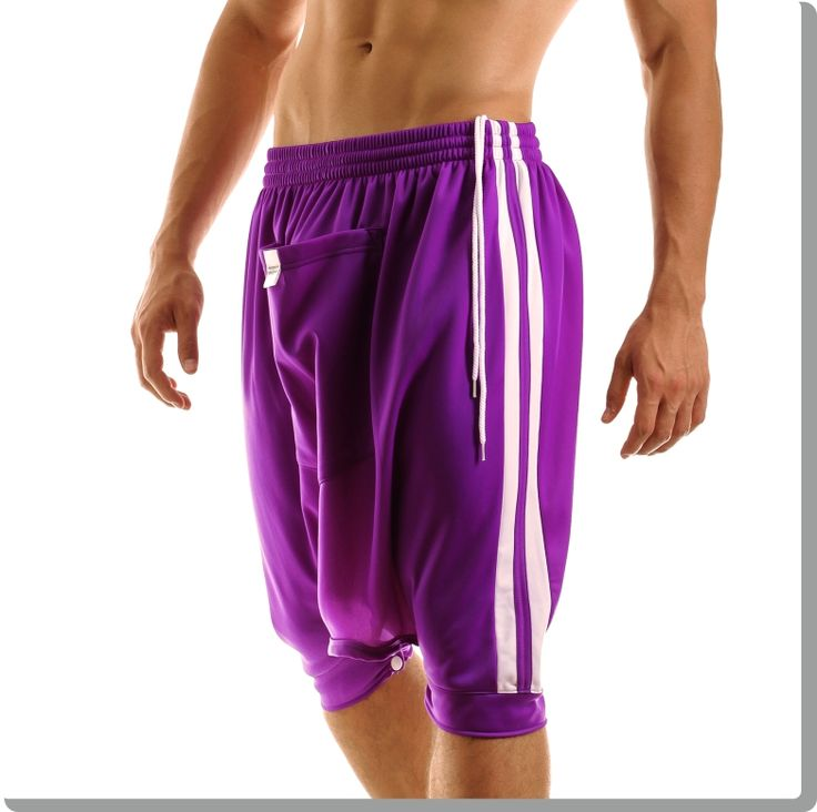 67 best images about Gymwear and pants for men on ...