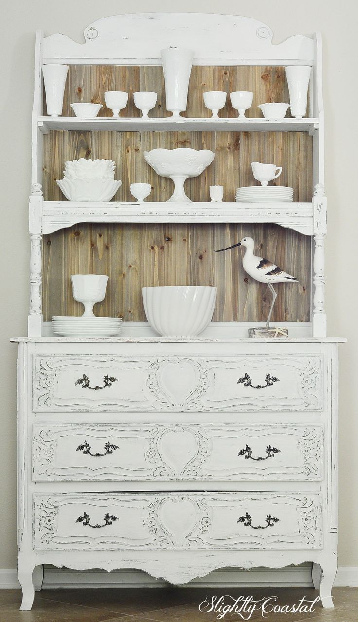 Pinterest Meubles Peints One Room Challenge Week 4 Slap Some Paint On It White