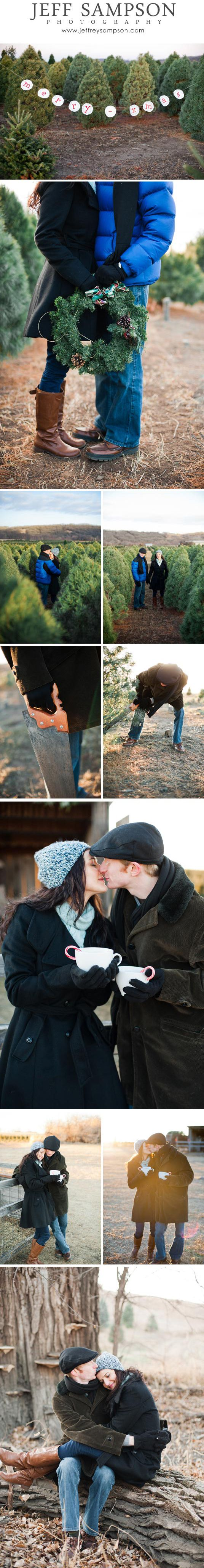 Sioux Falls Wedding Photographers | Jeff Sampson Photography
