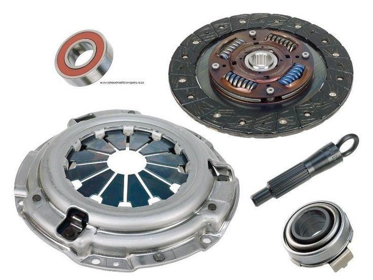 AREYOU HAVING CLUTCH PROBLEMS ON YOUR CAR ?!!!!!!WE FIX ALL YOUR PROBLEMS WITHAFFORDABLE PRICES,CALL US AND WE COME TO YOU 24/7. CALLUS ON:TELL:0110408698:CELL:0826340619CALLOUT FEE:R 300DIAGNOSTICSFROM R 200 WEARE FULLY INSURED.!!!!!!