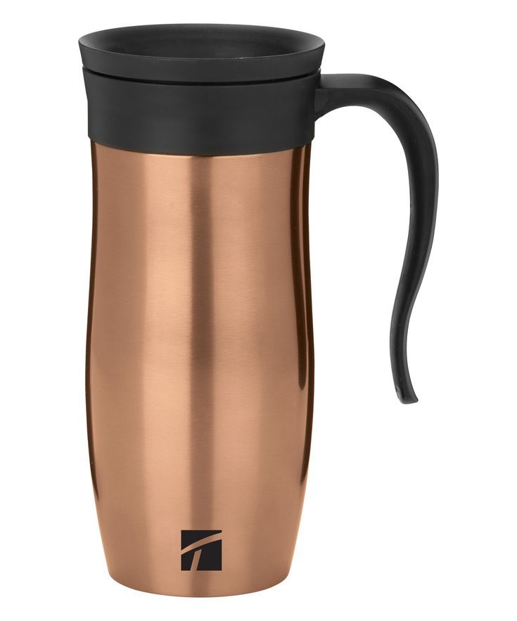best travel coffee mug 17 best ideas about insulated travel mugs on 31020
