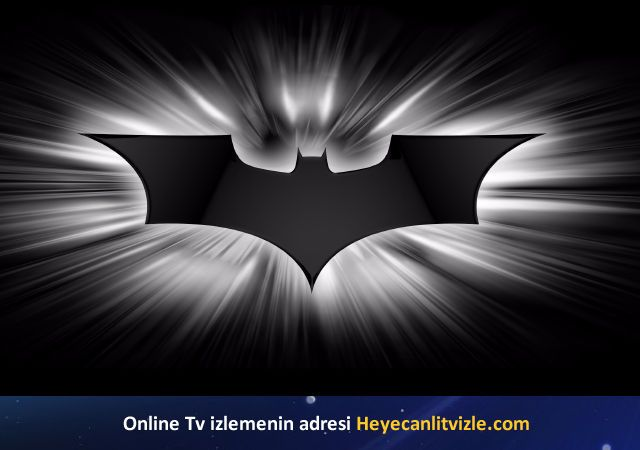 Show tv izle - http://www.heyecanlitvizle.com/show-tv-izle/