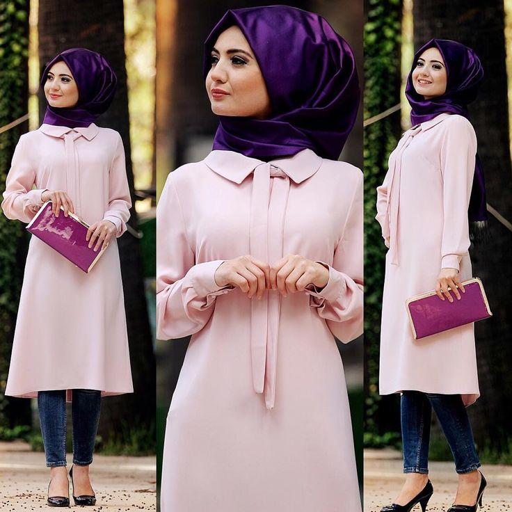 FULARLI TUNİK PUDRA FİYATI 135 TL SEHER ÖZKUL ŞAL HEDİYE Bilgi ve sipariş için0554 596 30 32 0216 344 44 39 Alemdağ cad no 151 kat 1 Ümraniye✈️dünyanın her yerine kargoiade ve değişim garantisikapıda ödeme #butikzuhall #tesettur #elbise #tasarım #minelaşk #tasarımabiye #tunik #hijab #hijaber #hijabers #hijabi #hijabfashion #hijabswag #moda #tesettür #tesettürkombin #mezuniyet #mevra #kadın #nişan #söz #kap #trends #modanisa #gamzepolat #tagsforlikes #kıyafet #özeltasarım #abi...