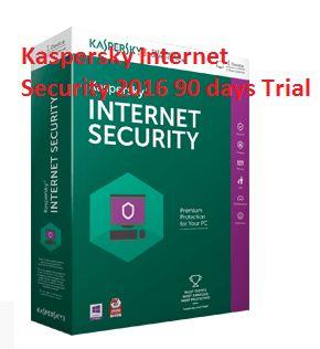 Kaspersky+Internet+Security+2016+Free+90+Days+Trial+Download