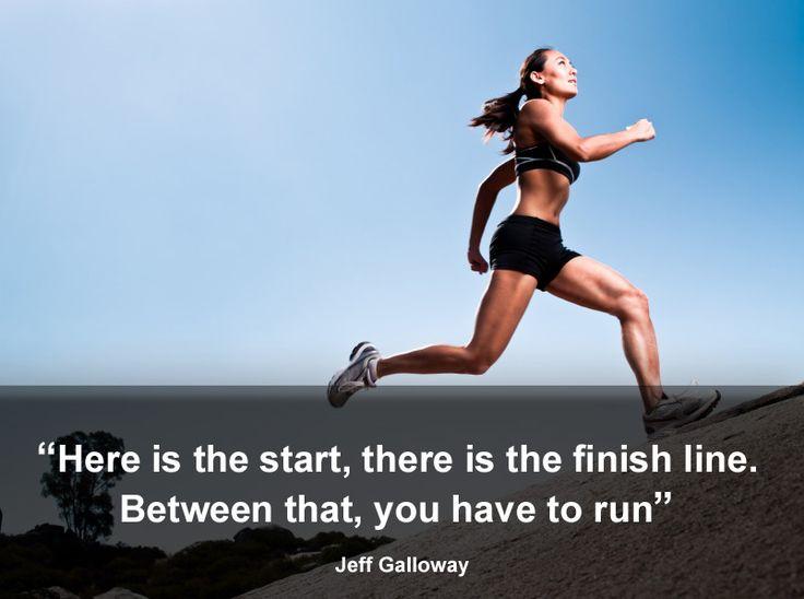 Google Image Result for http://www.joggen-online.de/images/blog/quotes/quote-3-1.jpg