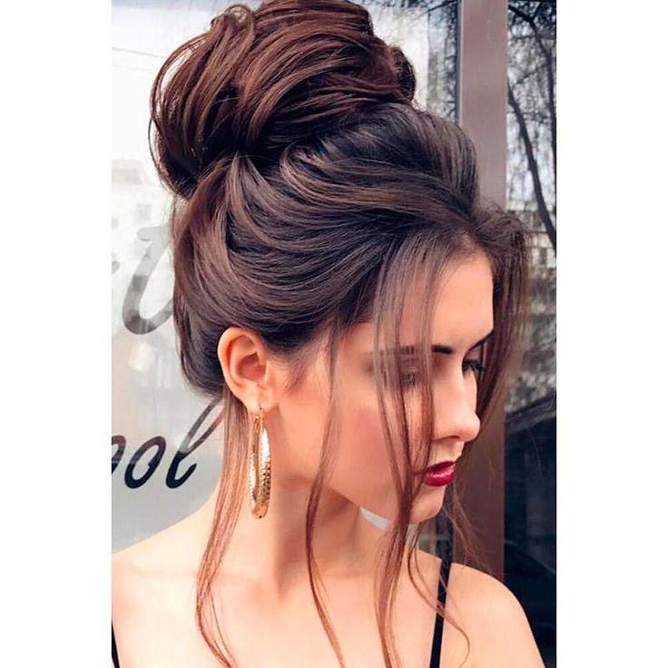 Αποκτήστε ένα εντυπωσιακό #χτένισμα στα #μαλλιά σας! Για #ραντεβού ομορφιάς στο σπίτι σας στο τηλέφωνο  21 5505 0707 ! #myhomebeaute  #ομορφιά #καλλυντικά #καλλυντικα #μακιγιάζ #ραντεβου #ομορφια  #μαλλια #γυναικα #χτενισμα #πρωτοχρονιά #πρωτοχρονια #χριστουγεννα #χριστούγεννα