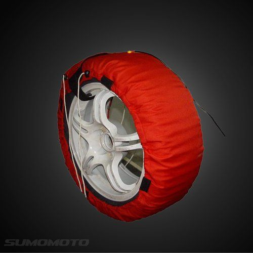 Car digital tyre warmers, 1set=4pcs, covers for the tyre warmers are included, digital boxes are also included, all is fast free shipping charge! car tire warmer /tyre warmer is an electric heating blanket to get your tires to mid race temperatures before your race begins. Sumomoto Tire warmers are built with top quality materials and ...