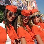 #matchingmodels #nathaliejansen #paris #dubai #geneva #paris #london #recruitment #agency #work #jobs #luxury #beautiful #girls #boys #men #women #recuit #hire #hostess #matchingmodels #matchinggroup #bartender #waitress #flightattendant #models #attractive #smart #intelligent #fun #event