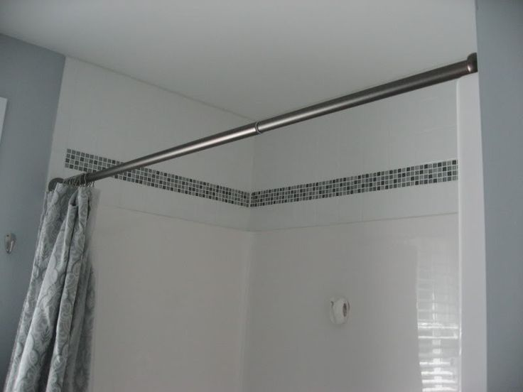 Tile Over Shower Insert Tiling In 2019 Shower Inserts Bathroom Fiberglass Shower