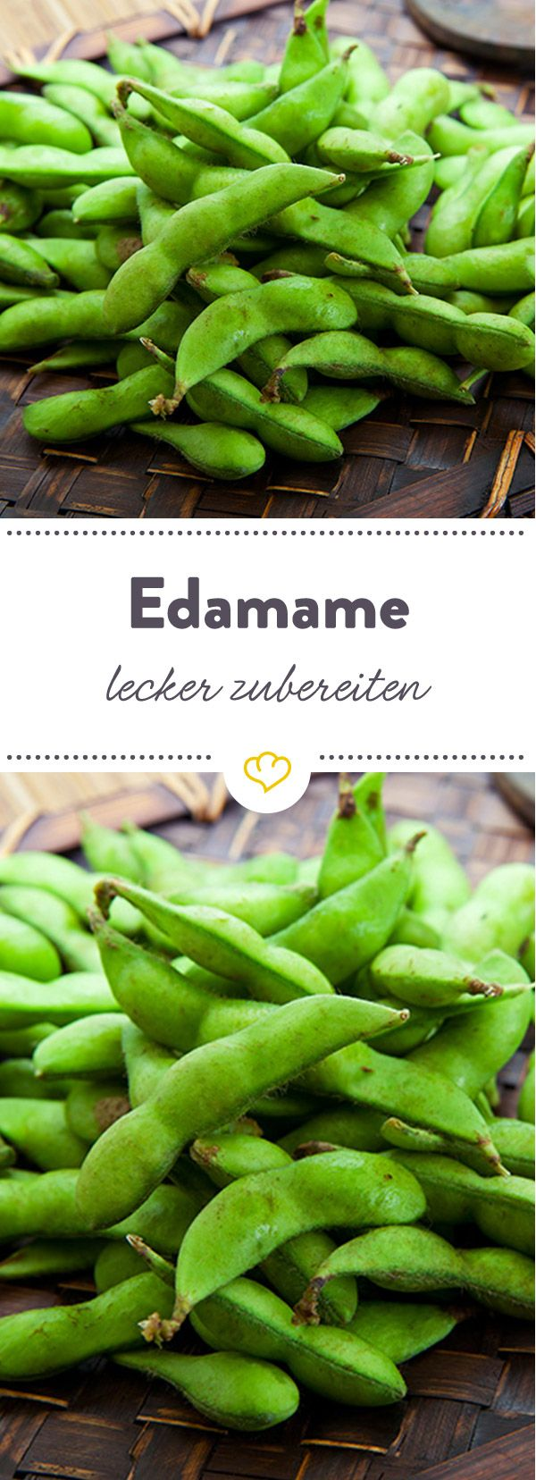 edamame snack recipes - photo #30