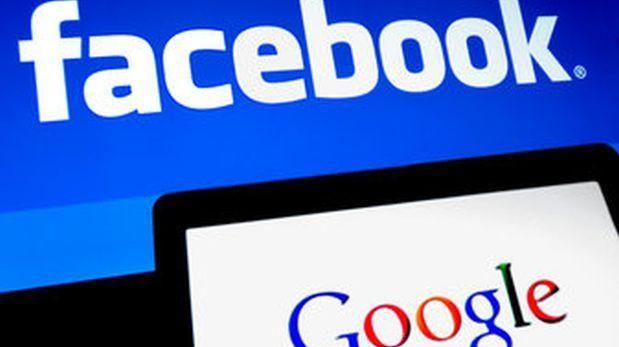 Facebook y Google crean un 'club' de la realidad virtual