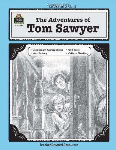 huckleberry finn analyzing mark twains use In mark twain's, the adventures of huckleberry finn, dialect is used very cleverly   hi tuan great analysis of the use of dialect within the text.