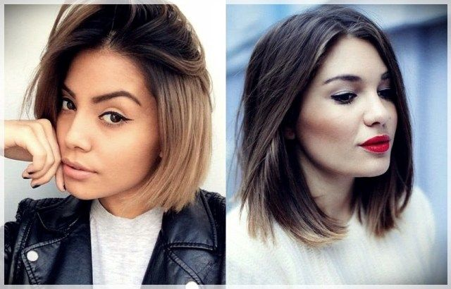 90 Bob Haircut Trends 2019 Short And Curly Haircuts Trending Haircuts Bob Hairstyles Bobs Haircuts