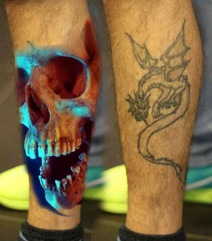 Another Cover Up From Today Thanks Tattoo Fixers: 54 Best Cover-up Tattoo Images On Pinterest