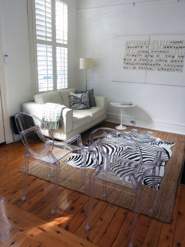 Decorating With Layered Rugs Layer Over Another Rug Or Carpet To Achieve Depth Living Room