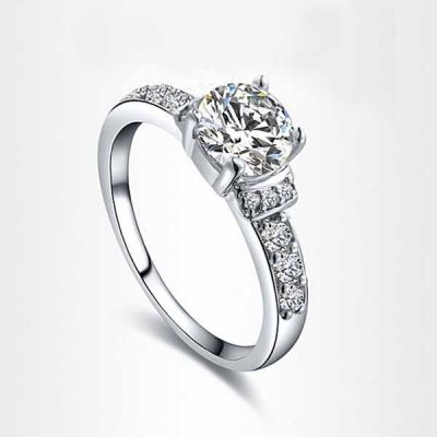 Romantic Wedding Ring Shinning Zircon Jewelry  for $17.00http://www.ioffer.com/i/romantic-wedding-ring-shinning-zircon-jewelry-592312809      $17.00  Buy this Visa MasterCard American Express #jewlery #briesmusthave #rings #afforablerings #sweettemptations