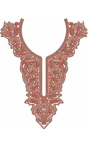 New Arrival Jalabiya | Galebiya | Kaftan | Embroidery Neck Design