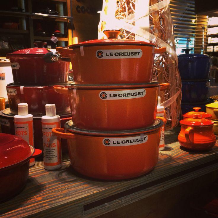 #coquinaria gourmet market Santiago