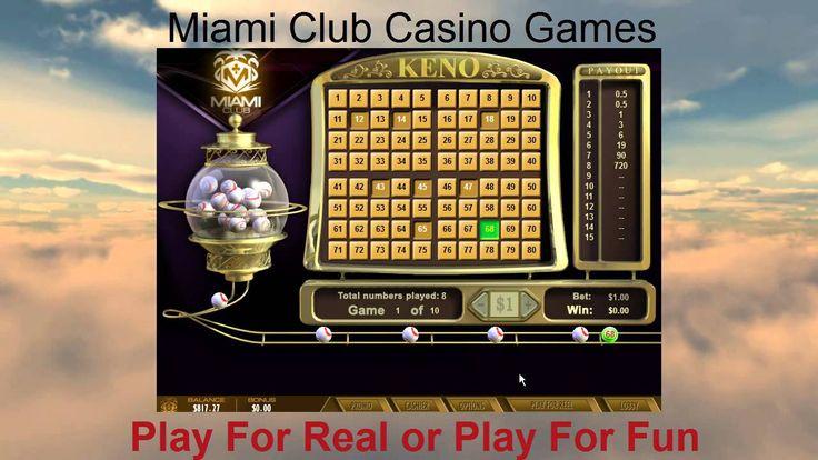 Gamstop stop gambling