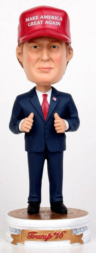 How To Make A Bobble Head For Kids