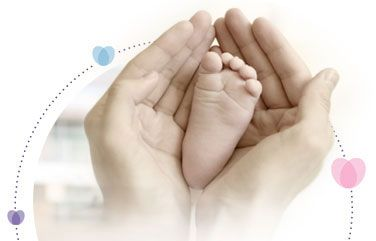 Why Choose #Cloudnine for #Fertility #Services >> http://goo.gl/5Tirm6