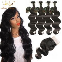 %http://www.jennisonbeautysupply.com/%     #http://www.jennisonbeautysupply.com/  #<script     %http://www.jennisonbeautysupply.com/%,     	      	 																																																						Brand Name																																Queen Berry																			 																																																Hair Grade																								8A Brazilian Body  Wave																							Hair Color																								no dyed natural color hair (Natural…