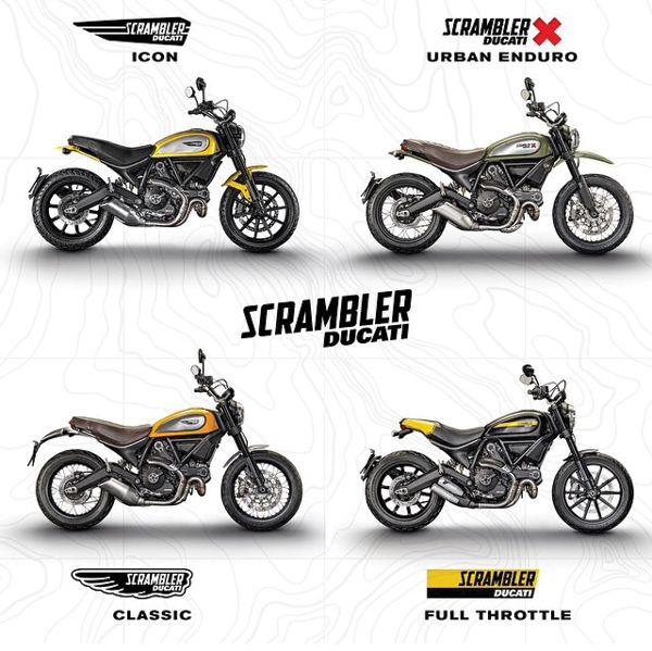 Ducati Scrambler x4 (600×599)