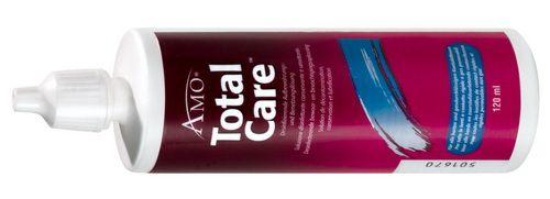 Das für mich beste Pflegemittel für Kontaktlinsen. Probiert es aus ^^