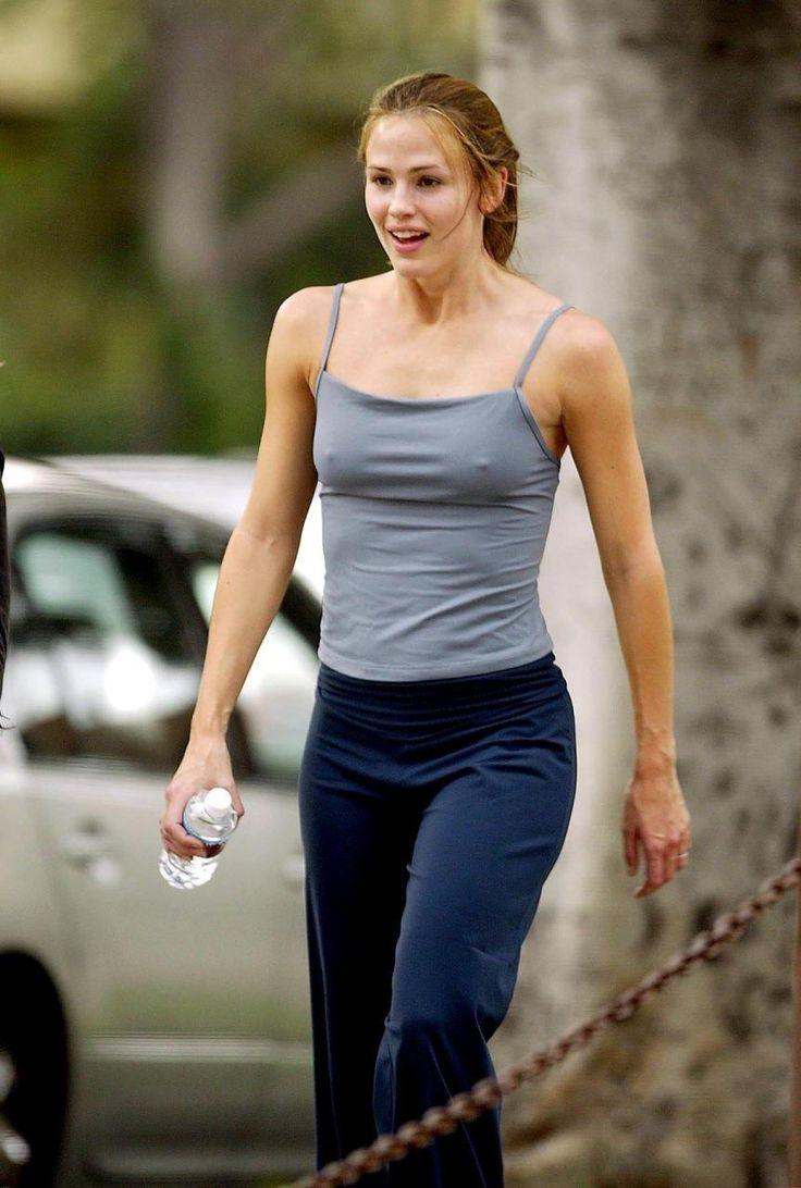 Jennifer Garner | Jennifer Garner | Pinterest | Jennifer ...