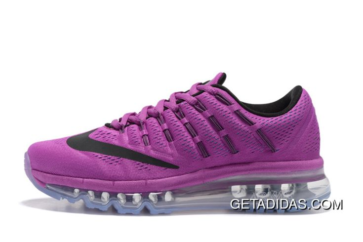 http://www.getadidas.com/nike-airmax-purple-black-topdeals.html NIKE AIRMAX PURPLE BLACK TOPDEALS Only $87.32 , Free Shipping!