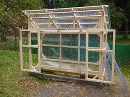 die besten 25 tomatenhaus ideen auf pinterest tomaten. Black Bedroom Furniture Sets. Home Design Ideas