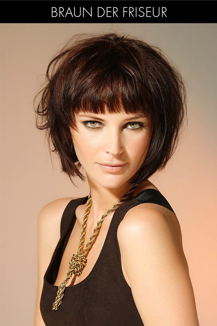 best 25+ modern bob hairstyles ideas on pinterest | modern bob