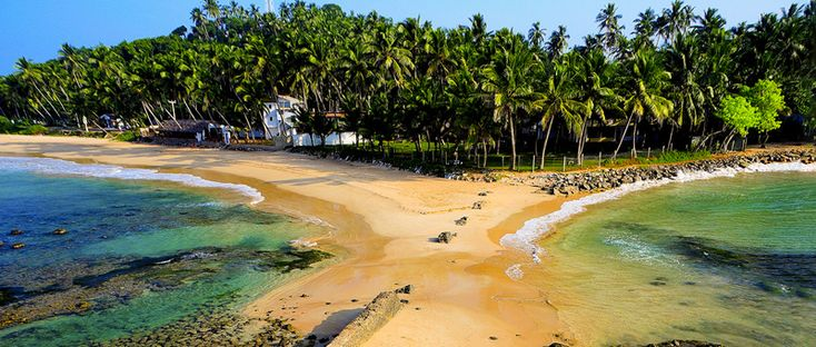 The Destination Sri Lanka Tours and Holidays Popular Beaches In Sri Lanka - The Destination Sri Lanka Tours