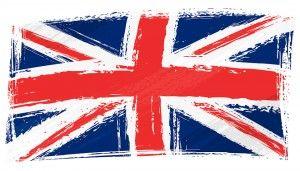 corso inglese online gratis