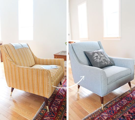 17 Best Images About Furniture And Fabrics On Pinterest: 17+ Best Images About Sunbrella Upholstery On Pinterest