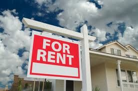 Don't forget to get renters insurance to protect your contents!