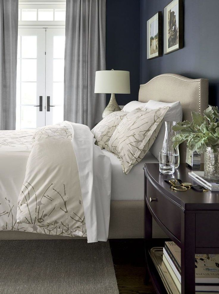 bedroom linen set best 25 bedroom retreat ideas on bedding 10549