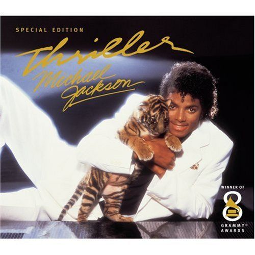 17 Best ideas about Michael Jackson Album Covers on ...