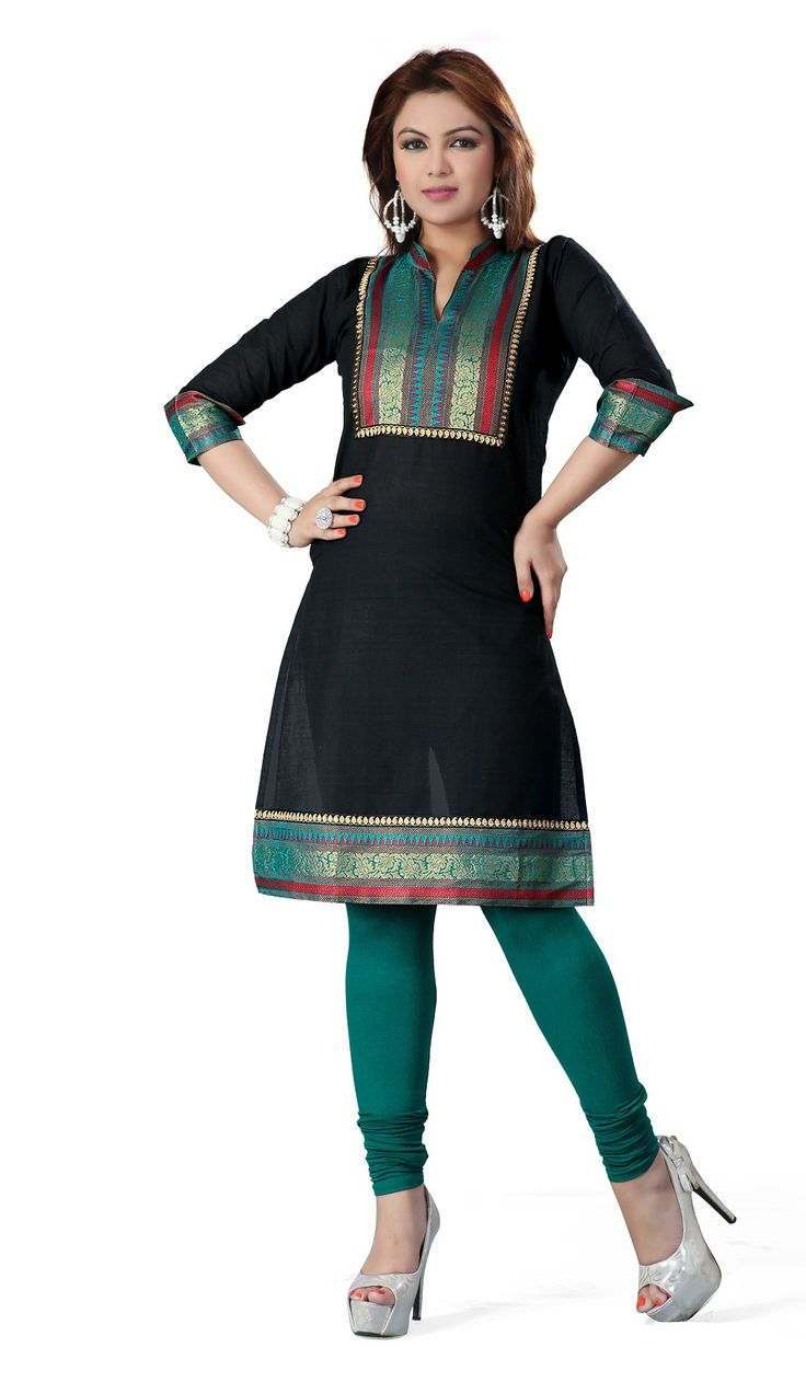 Cool Collection of Kurtis - Tunics - Tops for Summer! Colorful Multiple Styles Collection! Must see !!! http://www.amazon.com/dp/B00S1ZRP04