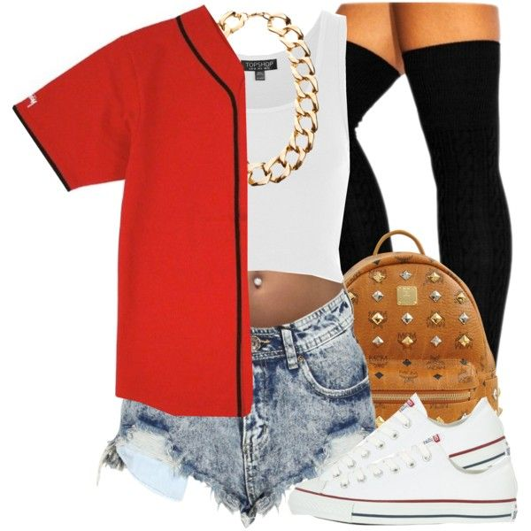 A fashion look from July 2014 featuring Stussy tops, Topshop tops and Converse sneakers. Browse and shop related looks.