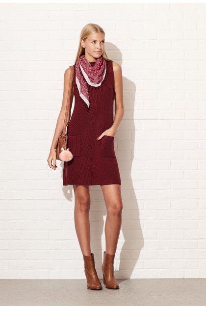 country-romance-trend-swing-dress