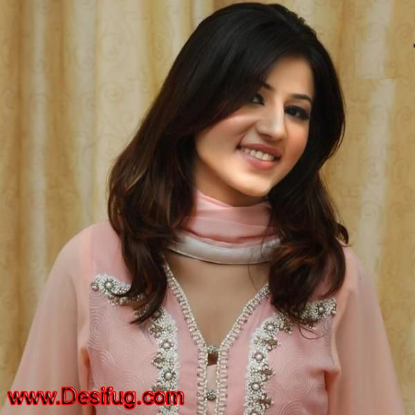 100 Free Online Dating in Peshawar IS